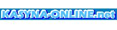 Kasyna Online